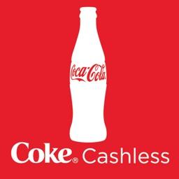 CokeCashless