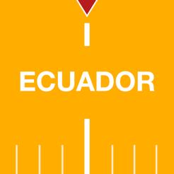 Radio Ecuador - AM/FM