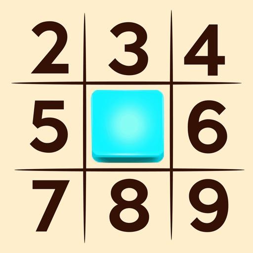 Sudoku`