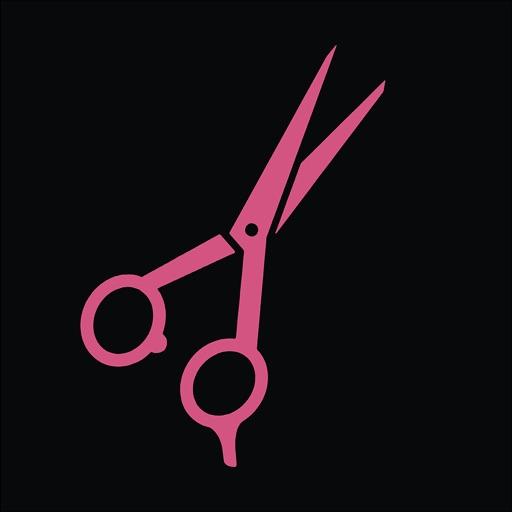 Cutflo - Own Your Hair