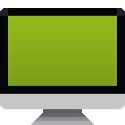 Screenleap - Screen Sharing