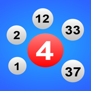 Lotto Results - Mega Millions, Powerball and State Lottery Games in the US