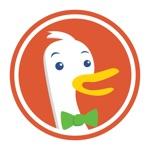 Hack DuckDuckGo Privacy Browser