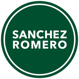 App Sanchez Romero