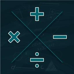 Math Challenge Quiz - Math Trivia