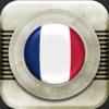 Radios FM: Top France