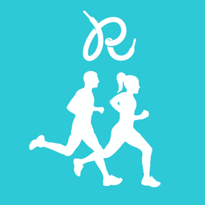 Runkeeper—GPS Running Tracker Health & Fitness app