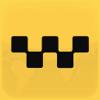 iCab Mobile (Web Brow...