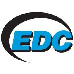 EDC Leads