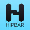 HipBar Pay