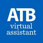 ATB virtual assistant icon
