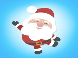 Welcome to Merry ChristMas this year with Emoji Noel Christmas  for iMessage are nice collection stickers in iPhone and iPad to Chat funny with friends