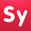 Symbolab Calculator - Symbolab