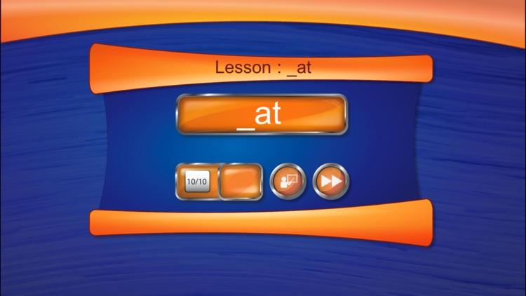 Simplex Spelling Phonics CVC