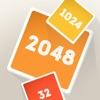 2048 Original Game