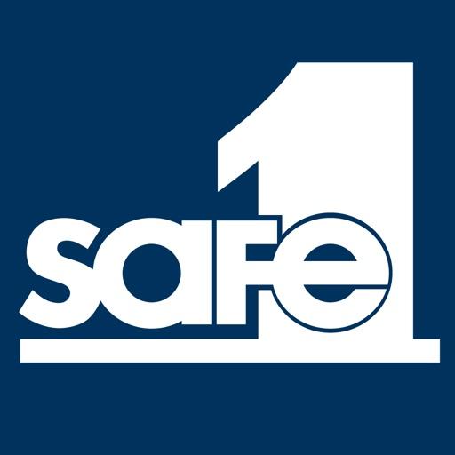 Safe 1 Mobile Banking
