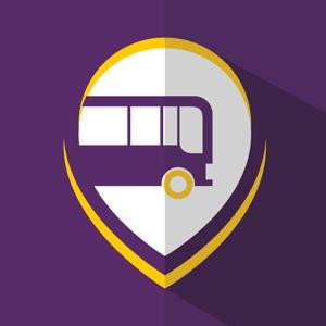 حافلات الطالبات - جامعة طيبة app