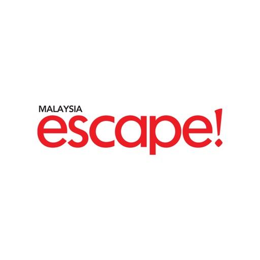 escape! Malaysia