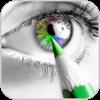 Highlight Color - BraveCloud Cover Art