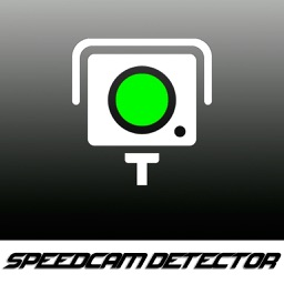 Speedcams Israel