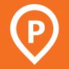 Parclick - Encontrar Parking