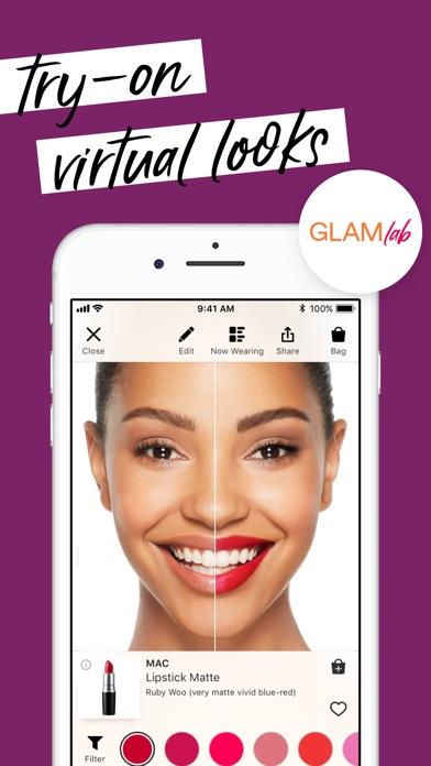 Ulta Beauty: Makeup & Skincare for Windows