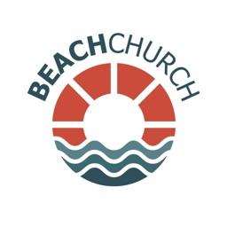 The Beach Church Va