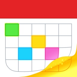 Fantastical 2 for iPad - Calendar and Reminders