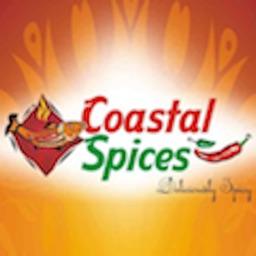 Coastal Spices
