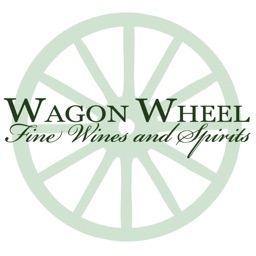 Wagon Wheel Fine Wines&Spirits
