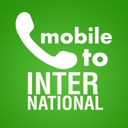 Cheap Mobile To International Calls