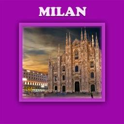 Milan City Tourism Guide