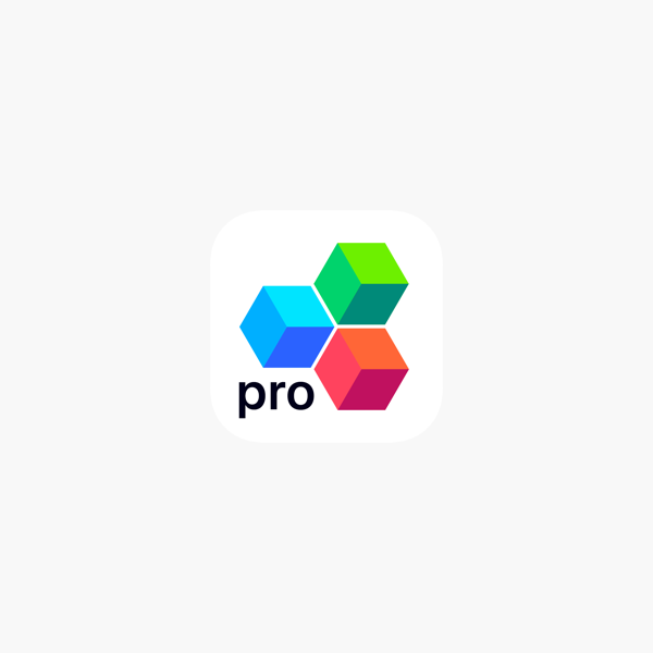 Home Office Design App