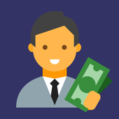 Business Stickers Pro