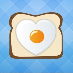 LaLa Breakfast