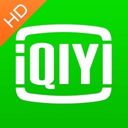 爱奇艺HD-河神、中国新歌声2全网独播