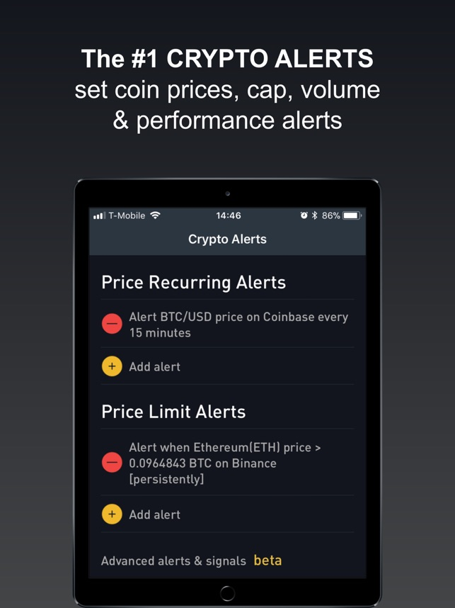 Buy Monero On Binance Crypto Pro Apple