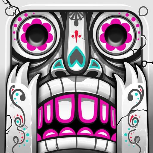 temple run 2 ios youtube