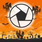InstaBoo! : Feliz Halloween icon