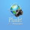 PlanIt! 风光摄影计划神器专业版