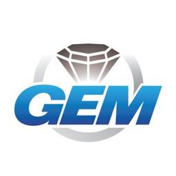 GEM Gaming Illinois
