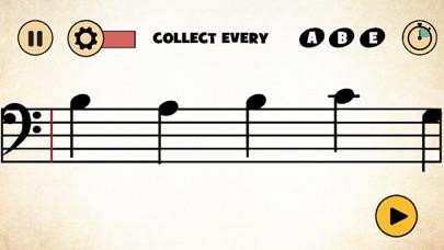 Bass Cat screenshot1