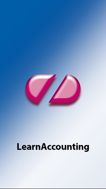 LearnAccounting screenshot-0
