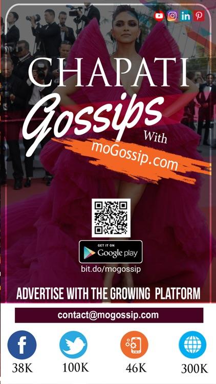 moGossip screenshot-3