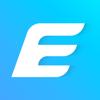 办公软件for excel表格手机版-轻松学表格制作