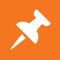 Thumbtack helps you accomplish the personal projects that are central to your life