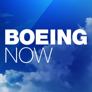 The Boeing Company Apps on the App Store