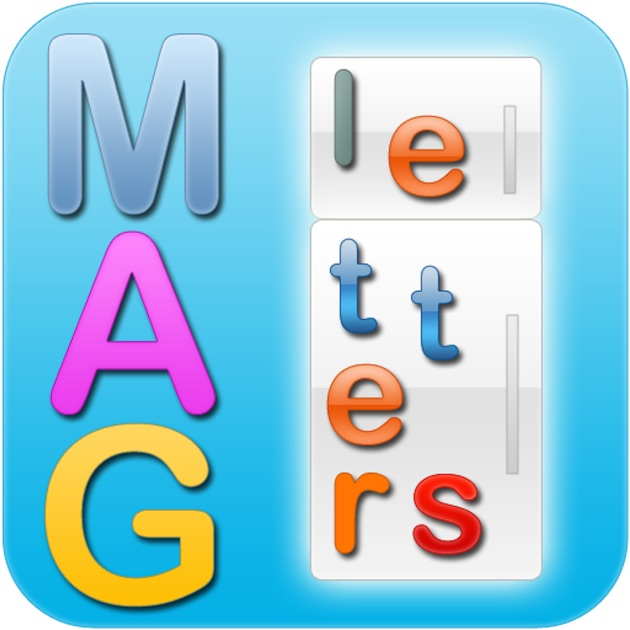 download photos from iphone to mac magletters on the app 3097