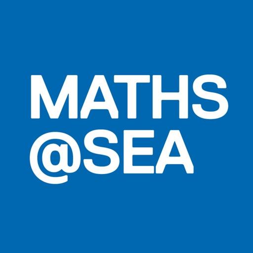 Maths at Sea