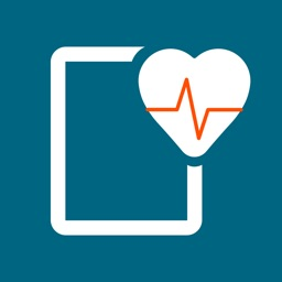 iHeath CardioPro